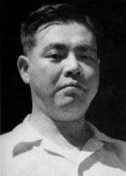 kashimatoshiro
