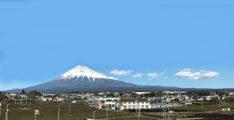 Mt.fuji-2021-01-31